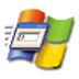 Process Monitor(系统进程监视器) V3.86 绿色版