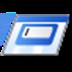 Autoruns(开机启动工具) V14.04 中文版