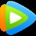 腾讯视频 V11.31.9312.0 官方最新版