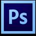 Adobe Photoshop CS6 V13.0.1 绿色精简版