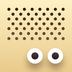 豆瓣FM v5.0.0