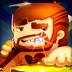 迷你世界-沙盒游戏 v0.14.5