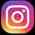 Instagram v10.16.1