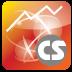 中信證券 v5.5.1.25