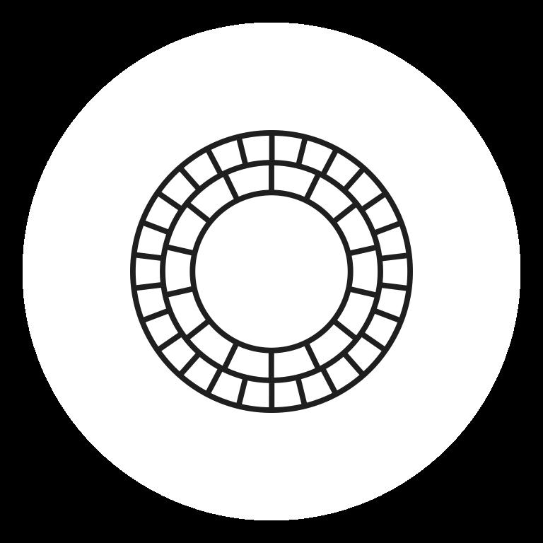 VSCO Cam(相機) v4.04