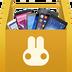 奇兔百宝箱 v1.0.1.2