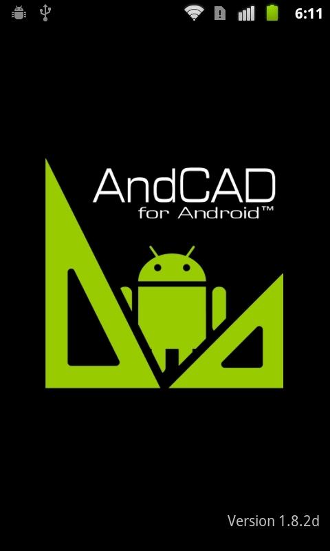 CAD制图工具 v1.9.0