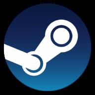 Steam(网络社区) v2.1.4