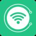 WiFi暢游 v5.5.2.0