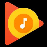 Google Play音乐