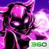 大乱斗-正版 v2.7.1
