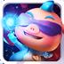豬豬俠之百變星戰 v1.5.2