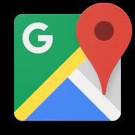 谷歌地图 v9.54.1