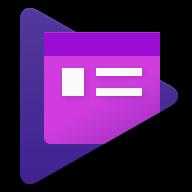 Google Play 报亭 v4.5.0