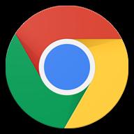 Chrome浏览器 v62.0.3202.84
