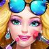 明星工作室-芭比公主小游戏 v20180126.0