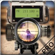 专业狙击手 v2.01