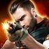 生死狙击-极地争锋 v2.3.4