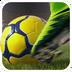 口袋足球-驾驭巨星