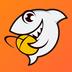 斗魚直播 v4.6.1