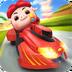 豬豬俠百變飛車-極速前進 v1.84