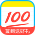 作业帮 v10.10.0