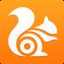 UC瀏覽器 v12.1.0.990