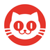 猫眼 v8.3.9.1