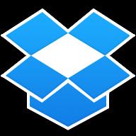 云端在线存储Dropbox v46.2.2