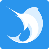 旗鱼浏览器 v1.02