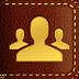 皮卡通讯录 v16.1.26