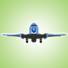 国际航空公司