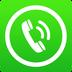 WiFi网络电话