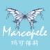 MarcoPele v1.0.0