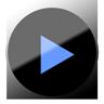 MX视频播放器 v1.7.39