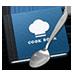 廚房計算器 v1.14