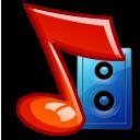 铃声专辑 v1.1