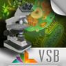 VSB Biology v1.06