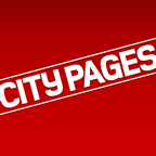 City Pages v2.6.5