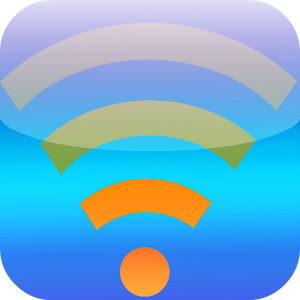 网络信号增强器 v1.0