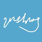 ZNSBlog v1.0.0