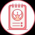 胎儿发育评测 v1.0.3