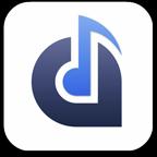 Lyrics Mania - Music Player v2.3.5
