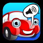 Sound Game Transport Cartoon v1.1.15