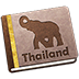 Facts about Thailand v1.0