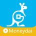 钱贷理财 v2.3
