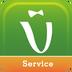 煜桥服务 v1.0.4