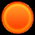 太阳金口诀 v1.02
