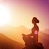 健身瑜伽学习 v7.29