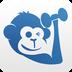 懒猴体育 v1.0.5